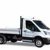 WANTED!! tipper truck ford why