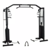 Gym equipment wanted