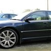 BMW 530D M-Sport Touring Wanted