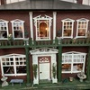 dolls house & accessories wanted